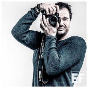Ebbes Fotografie Zaandam is de professionele fotograaf met grote studio in Zaandam, Purmerend, Edam, Volendam, Hoorn, Alkmaar, Hem, Venhuizen, Enkhuizen, Beets,Heerhugowaard, Monnickedam en Amsterdam