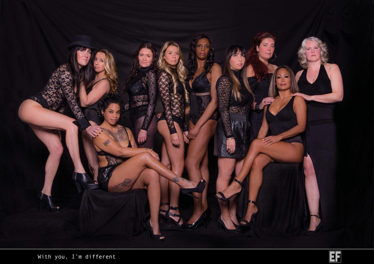 Verschillend, fotoshoot, photoshoot ,groep,dames, verschillen,Whit you im differend, Angelique,Portret, model, fotograaf, zaandam, portretfotograaf, ebbesfotografie,low-key,color, portretfotograaf, fotostudio,zaandam, photoshoot, fotoshoot,Fotostudio zaandam, portretfotograaf zaandam,Portret zaandam, Jill, zwart wit,fotograaf,Zaandam Fotograaf Zaandam, Fotograaf Purmerend, fotograaf Zaanstad, fotograaf zeevang, fotograaf Alkmaar, fotograaf Haarlem, fotograaf edam, fotograaf Volendam