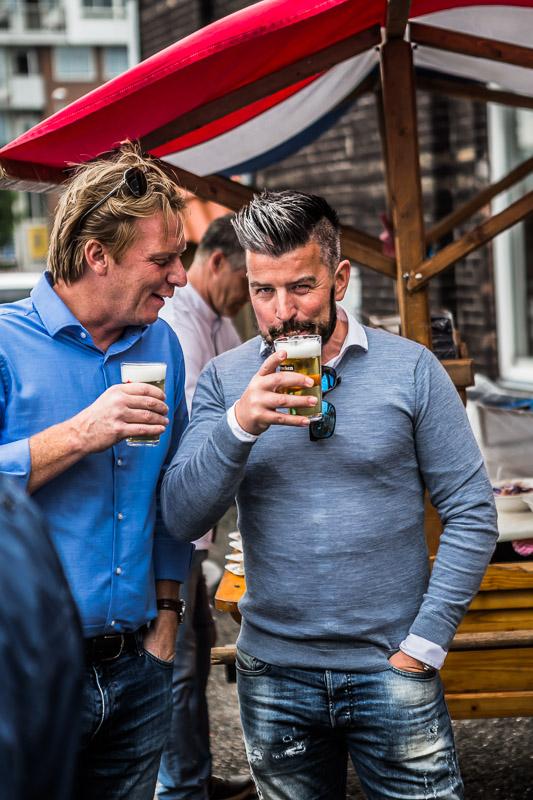 Veban, Haringparty ,Restaurant Stork, Fotograaf, fotografie, event fotograaf, event fotograaf, Zaandam, Amsterdam, Haarlem, Purmerend, event fotograaf Purmerend, event fotograaf Zaandam, Event fotograaf Edam, event fotograaf Volendam, Fotostudio Amsterdam, fotostudio Zaandam