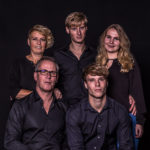 Familieportret, Fotograaf Zaandam, Fotograaf Purmerend, fotograaf Zaanstad, fotograaf zeevang, fotograaf Alkmaar, fotograaf Haarlem, fotograaf edam, fotograaf Volendam