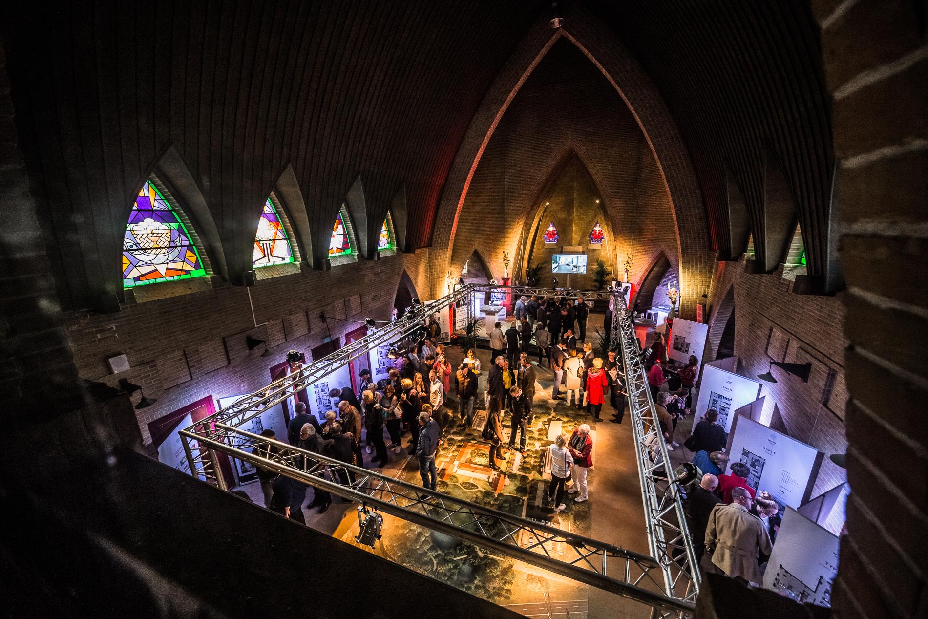Eventfotograaf, eventfotografie, partyfotograaf, beursfotograaf, Symposium fotograaf, event, fotograaf events,Missiehuis hoorn, hoorn, missiehuis