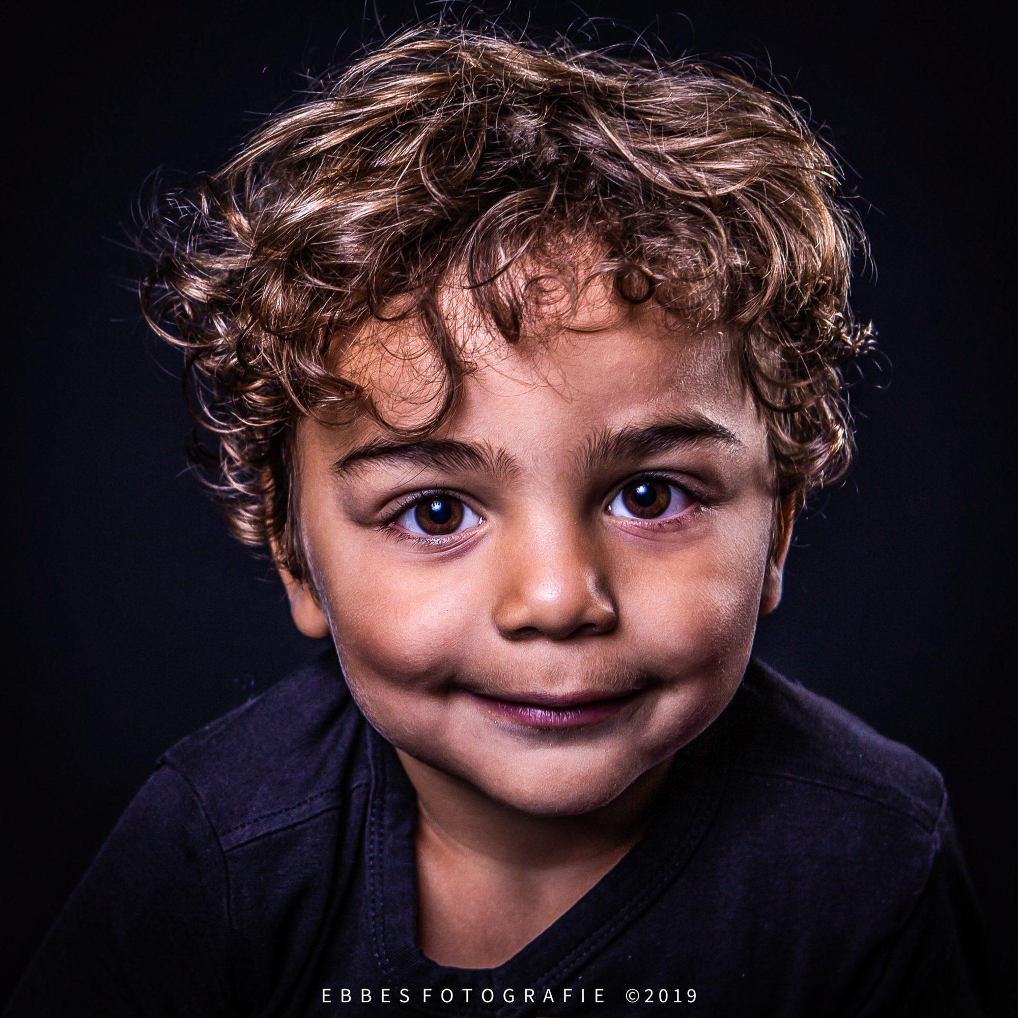 Kinderportret, kinderfotografie, portretfotograaf, fotograaf portret
