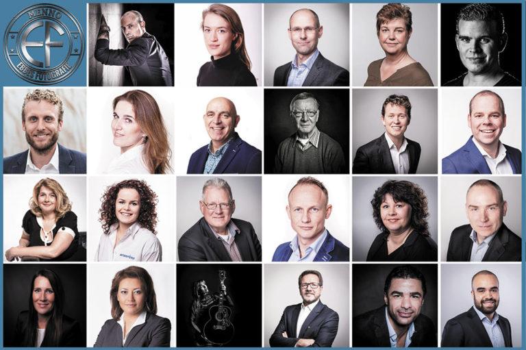 Linkedin Fotograaf Zaandam, profielfotoshoot zaandam, profielfotoshoot, linkedin profielfoto