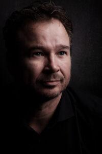 Portretfotograaf Noord Holland, mooi portret, bijzonder portret,Fuji X
