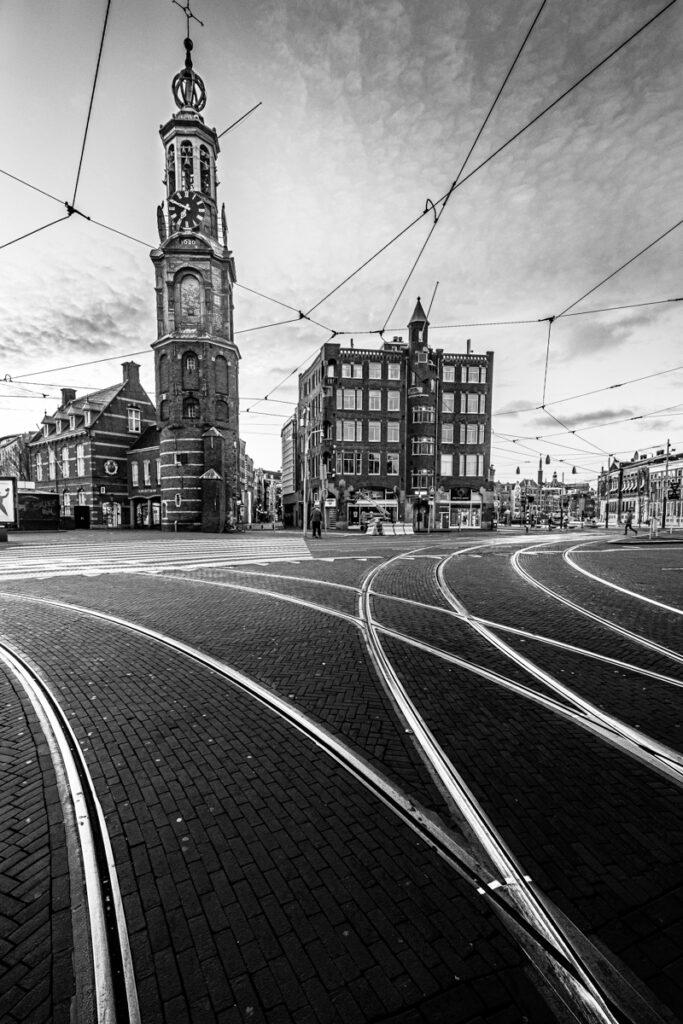 Amsterdam, Fuji X-photographer, straatfotograaf, Amsterdam art, foto van Amsterdam
