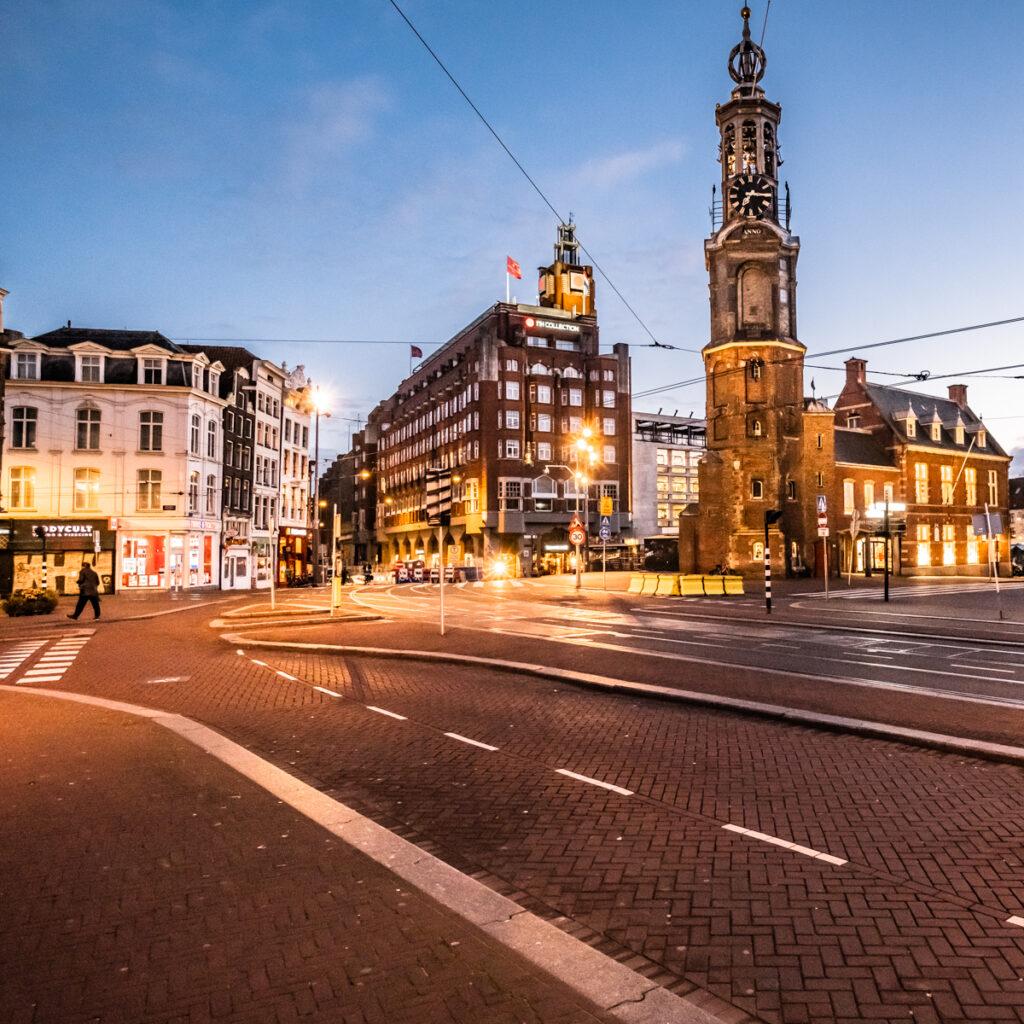 Amsterdam, straatfotograaf, Amsterdam art, foto van Amsterdam, Fuji X-photographer