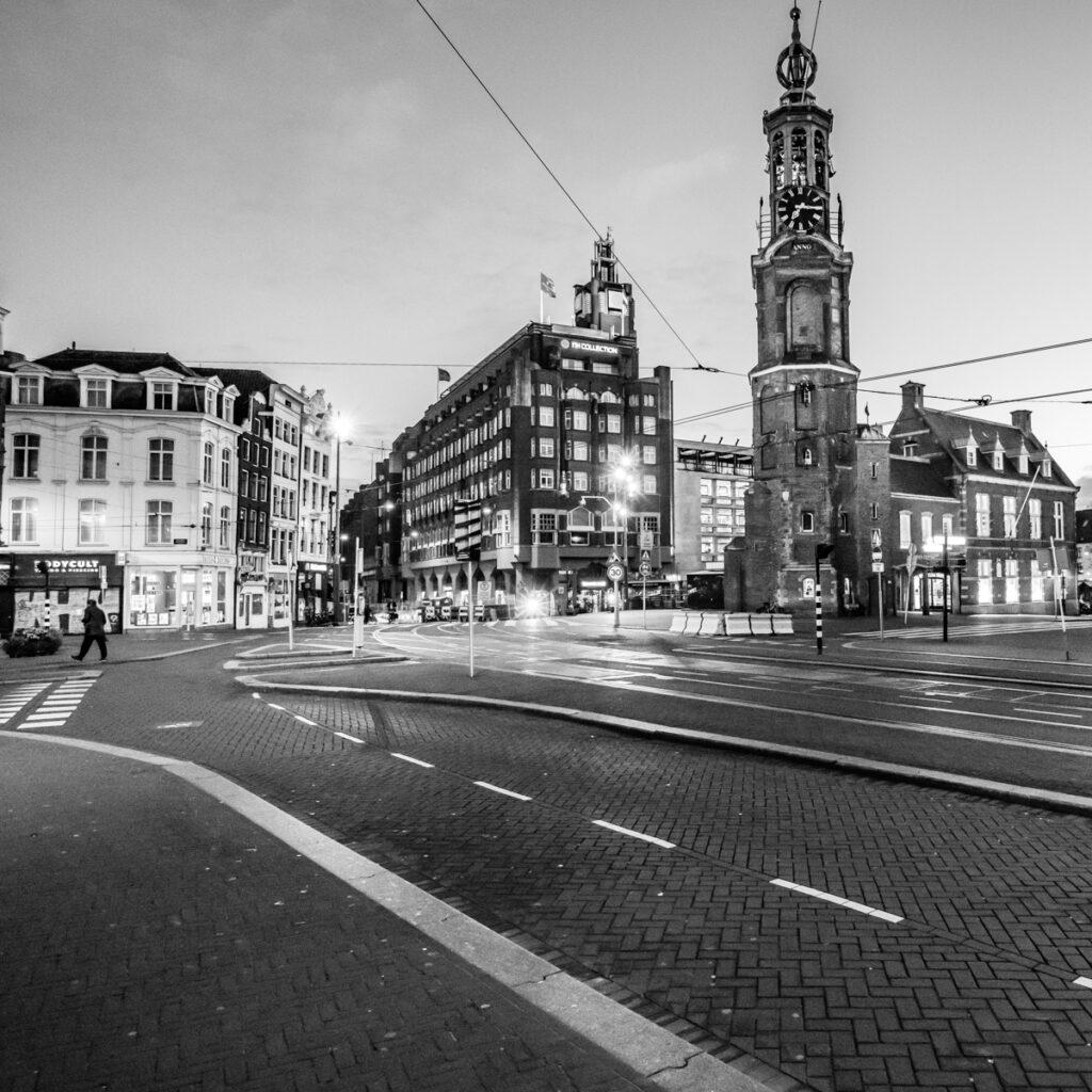 Amsterdam, straatfotograaf, Amsterdam art, foto van Amsterdam