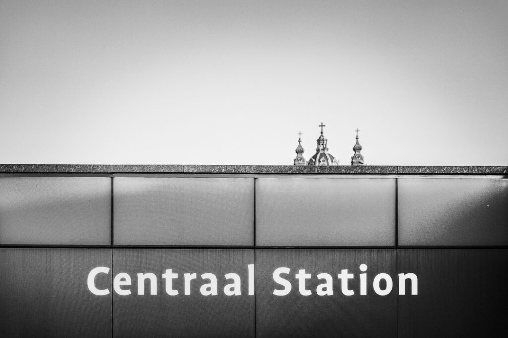 Centraal Station,Amsterdam centraal ,corona ,covıd_19 ,notourists ,amsterdam ,staysafe ,bizar ,stillestratenvanamsterdam ,straatfotografie ,EbbesFotografie ,amsterdammer ,emptystreets ,streetphotography ,netherlands ,holland ,photography ,travelphotography ,amsterdamcity ,photooftheday ,instagood ,wanderlust ,love ,travelgram ,summer ,picoftheday ,amsterdamworld ,holanda ,ContactBeforeUse