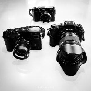 Fotograaf Purmerend, fotograaf Edam-Volendam, fotograaf fuji, professioneel fotograaf Fuji, fuji x, fuji xpro2