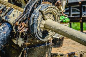 grondboring, glasvezel, aannemer, fiber, e-fiber,bedrijfsfotograaf