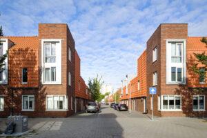 Beeldbank, woningbouwvereniging, Zaanstad, Zaandam, Wormerveer,krommenie,assendelft,Parteon, fotograferen beeldbank, beeldbank fotograaf, fotograaf Zaanstad