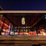 Arnhem avondklok, Avondklok fotograaf nederland, Arnhem covid, Arnhem corona, avondklok Arnhem, steden provincies avondklok