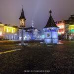 Den Bosch avondklok, Avondklok fotograaf nederland, Den Bosch covid, Den Bosch corona, avondklok Den Bosch, steden provincies avondklok