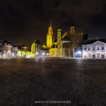 Maastricht avondklok, Avondklok fotograaf nederland, Maastricht covid, Maastricht corona, avondklok Maastricht, steden provincies avondklok